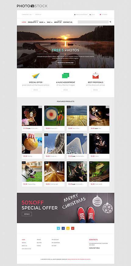 Template 53140 Ensegna Themes Shopify Faq Template