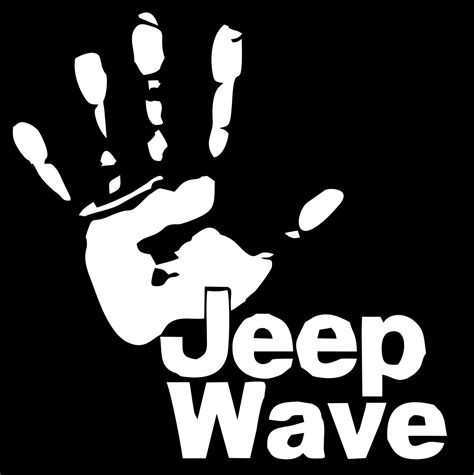 jeep wave sticker buying a jeep wrangler what you need to know automall blog