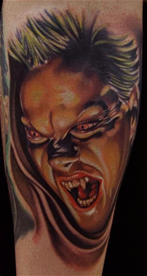 tattoo junkies prices tattoo inspiration lost boys portrait tattoo uploaded by
