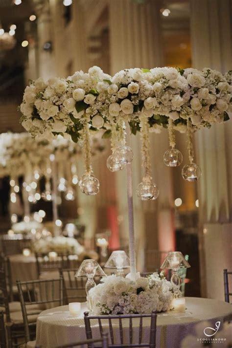 wedding centerpieces diy uk 2 image result for diy chandelier centerpiece