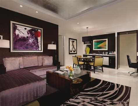 4 bedroom hotel suites in las vegas 30 best images about aria sky suites las vegas on