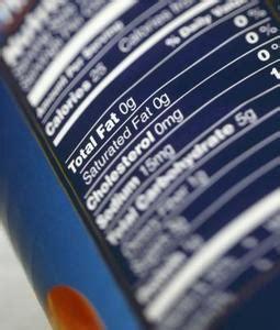 calcolo calorie alimenti come calcolare le calorie negli alimenti russelmobley