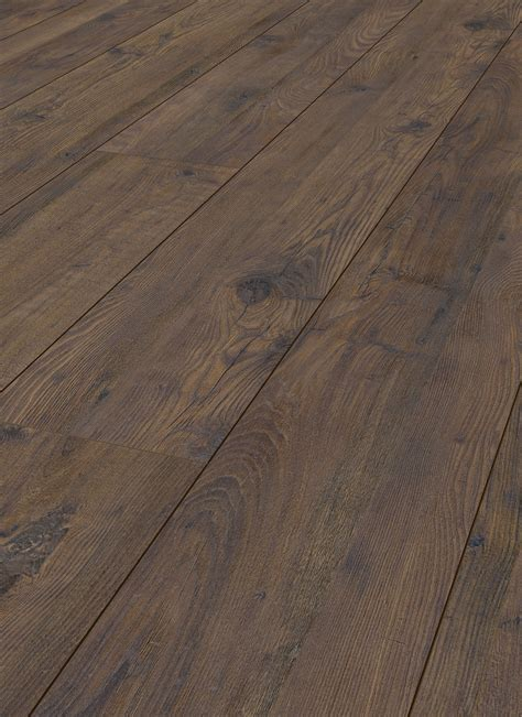 laminate boards chestnut chocolate brown