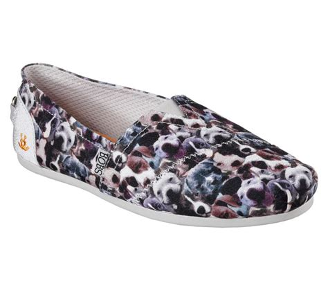 bobs shoes dogs bobs plush in kismet bobs for dogs best friends animal