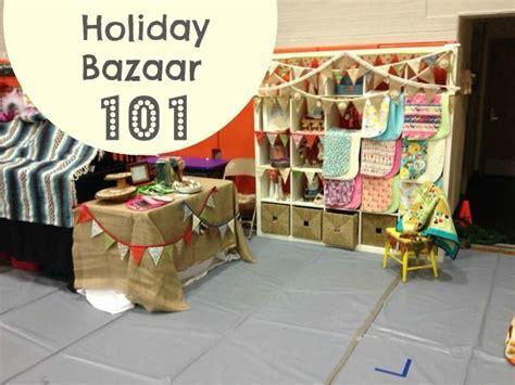 design booth bazaar rootandblossom holiday bazaar 101 live and learn