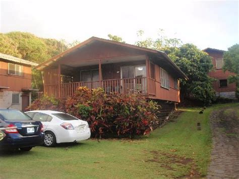 Hana Cottage Rentals by Hana Hawaii Hotels Vacation Rentals Find A