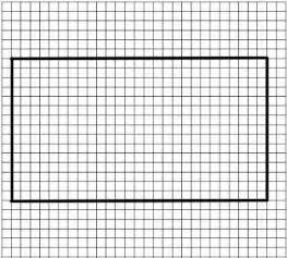 home design graph paper graph paper for house plans tasty small room exterior by