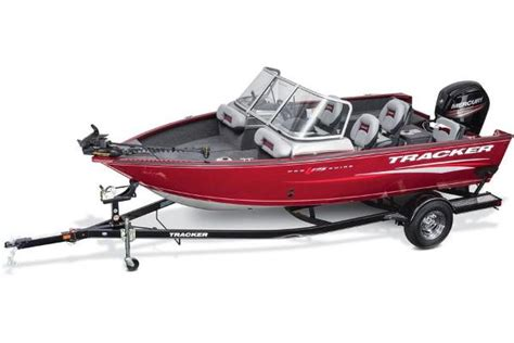 alaska fishing boat tracker aluminum fishing boats for sale in alaska