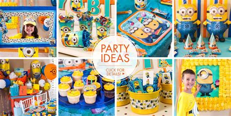 Where To Buy Cheap Cake Decorating Supplies by 30 Wonderful Birthday Party Decoration Ideas 2015