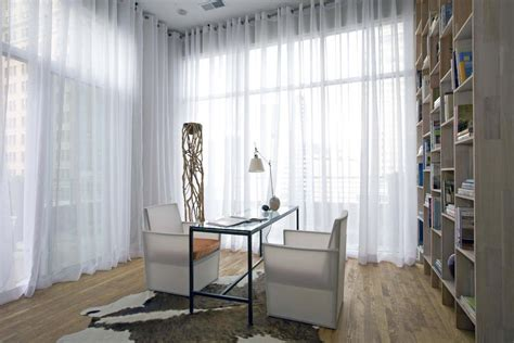home window treatments window treatments for contemporary home window