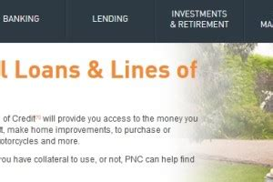 boat loan rates keybank a compressive review on all types of loans smartloanreviews
