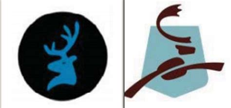 Benzie County Court Records Michigan S Blue Caribou Cafe Loses Name To Coffee In Trademark Mlive