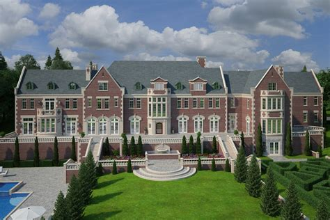mansion for sale all hail the highest priced property of westchester county