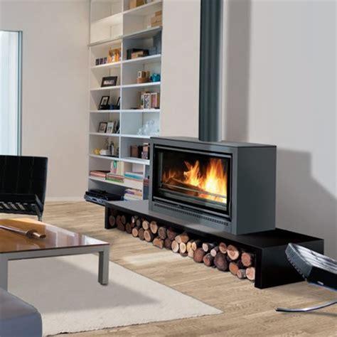 chaudiere a granulé de bois 308 poele a bois avec chemin 233 e energies naturels