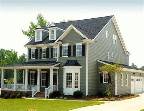 home visualizer design tool home visualizer design tool best free home design