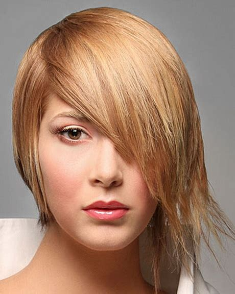 crea clip hair styles medium haircut hairstyles
