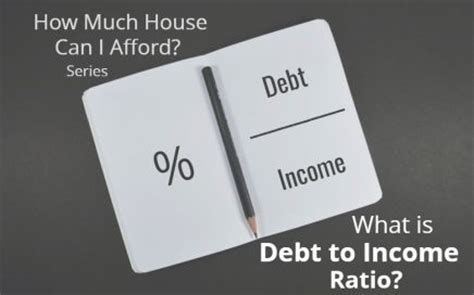 debt to income ratio when buying a house income to debt ratio to buy a house 28 images housing bust now the greatest