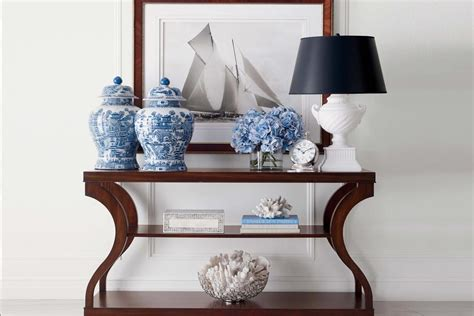 nantucket home decor stunning nantucket decorating style gallery interior