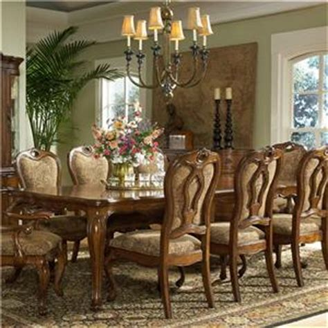 dining room furniture furniture fair carolina
