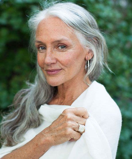 70 yr old woman with long hair how to have astoundingly beautiful healthy skin healthy