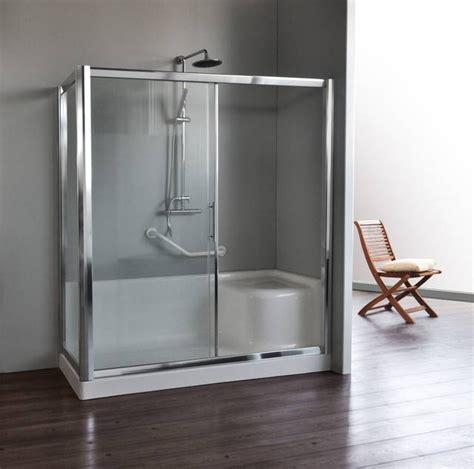 costo vasca remail casa immobiliare accessori prezzi vasche remail