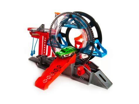Wheels Garage by Wheels Turbo Garage Toys