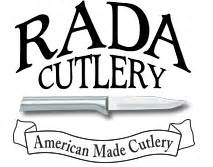 Best Value Kitchen Knives Made In The Usa Knife Company Rada Knives