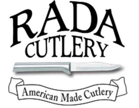 Best Kitchen Knives On The Market made in the usa knife company rada knives