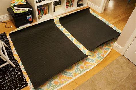 rug  fabric   outdoor rug diy