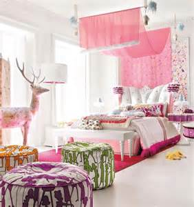 Little Girls Bedrooms Pics Photos Little Girls Bedroom Ideas With Interior