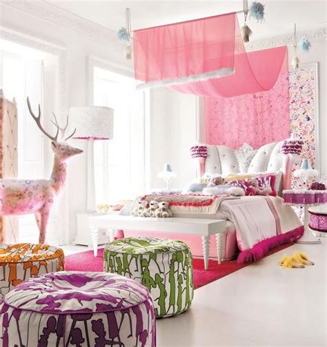 girls bedroom color ideas bedroom designs minimalist cute color little girls
