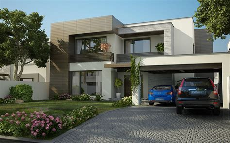 contemporary home plans and designs indian modern house plans and elevations arts