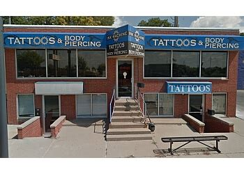 3 best tattoo shops in lincoln ne top rated reviews