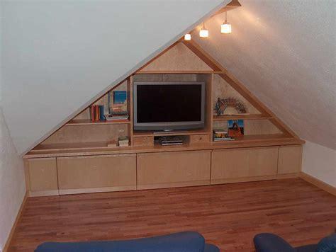 tischle led wohnzimmer