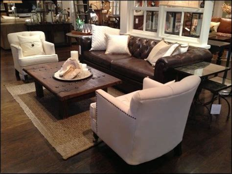 best 25 brown leather sofas ideas on brown