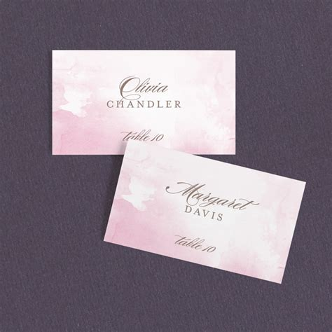 mint wedding place cards modern marble wedding place cards by kelli minted
