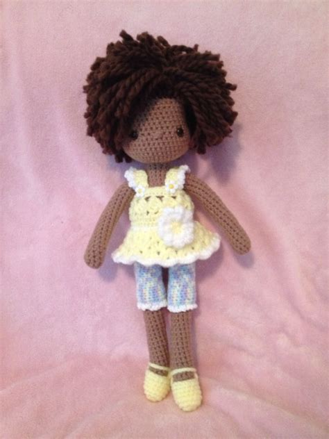 crochet doll 1855 best images about amigurumi dolls on