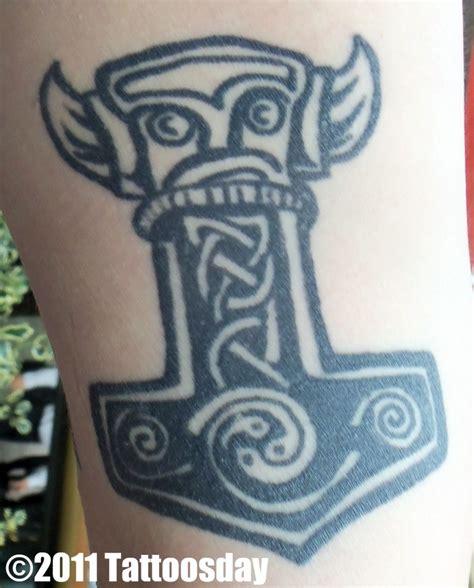 celtic inner arm tattoo design for men tattoomagz celtic arm design