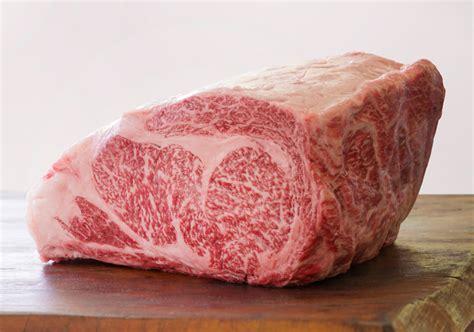 10 state 1st floor woburn ma 01801 marbled pork vs marbled beef primo pork