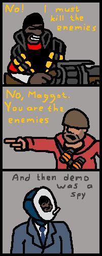 Doom Guy Meme - doom repercussions of evil know your meme
