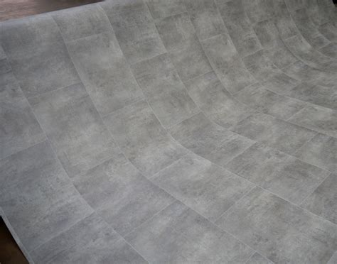 Lanolin Flooring by Lino Flooring Linoleum Tiles Approved Trader