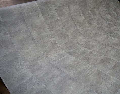 Floor Can I Lay Laminate Flooring Over Linoleum How To