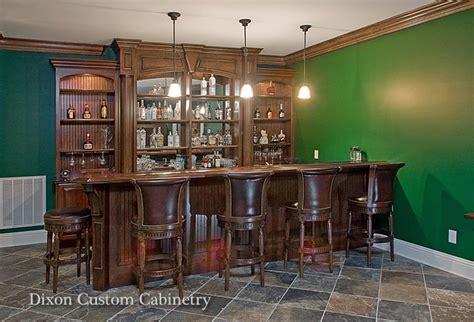 custom cabinets winston salem winston salem kernersville greensboro custom cabinetry