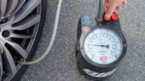 Luftdruck Auto by Luftdruck Messen Auto Industriewerkzeuge Ausr 252 Stung