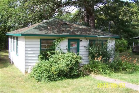 st croix falls wisconsin reo homes foreclosures in st