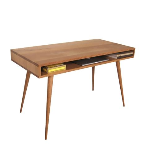 Modern Simple Desk 1000 Ideas About Mid Century On Pinterest Mid Century Modern Modern And Modern