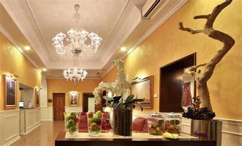 best western hotel felice casati best western hotel felice casati mil 225 n atrapalo mx
