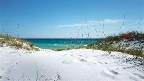 florida beaches florida wallpaper 235833