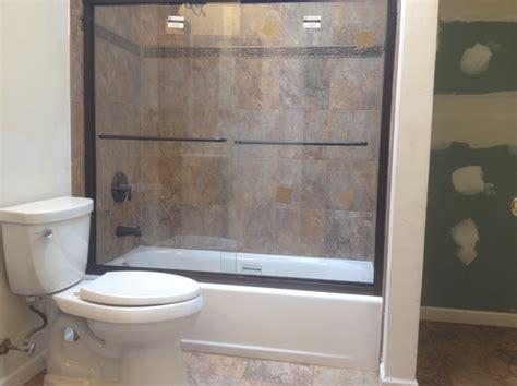 Basic Bathroom by Bathroom Renovations Princeton Junction Nj The Basic
