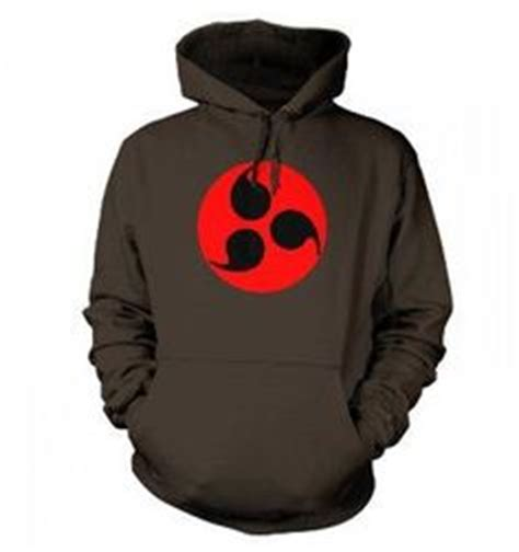 Jaket Rompi Hoodie Hokage T0210 something geeky pp uchiha family hoodie inspired by medium jet black 36 99